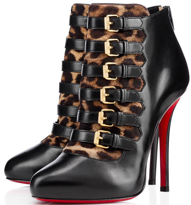 Christian-Louboutin-Attroupa-Pumps-2