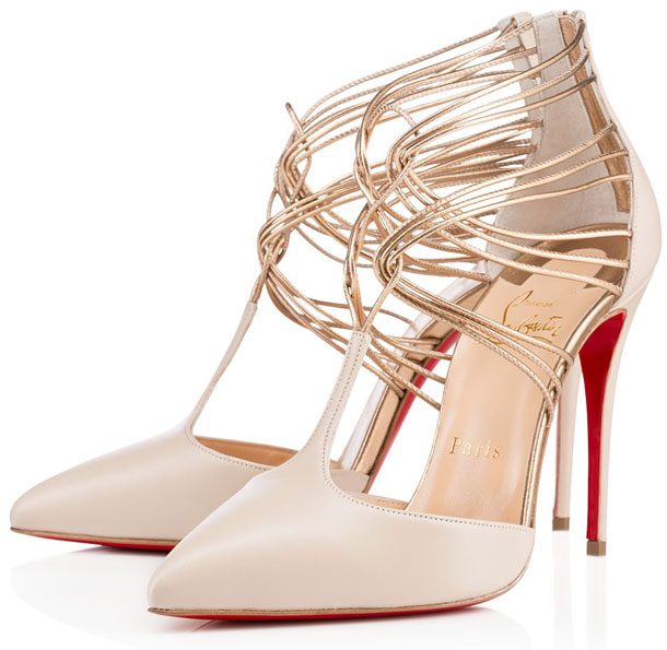 Christian-Louboutin-Confusa-Pumps-2