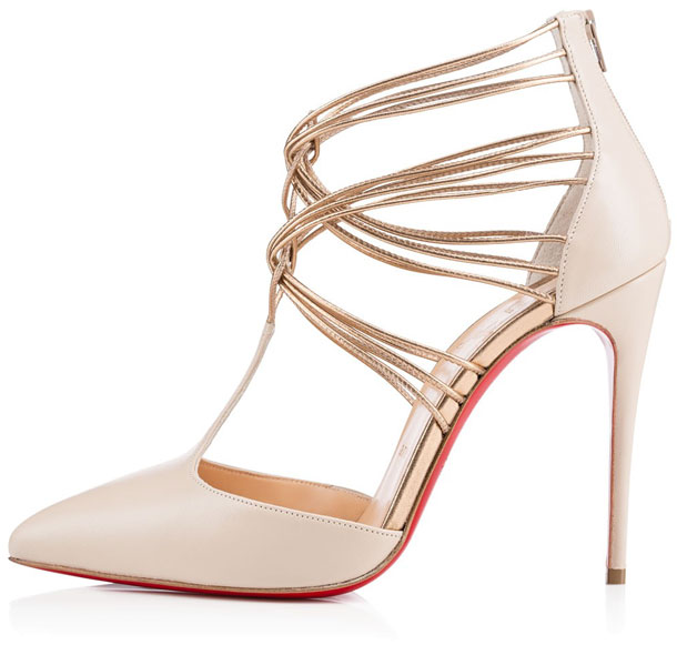 Christian-Louboutin-Confusa-Pumps-3