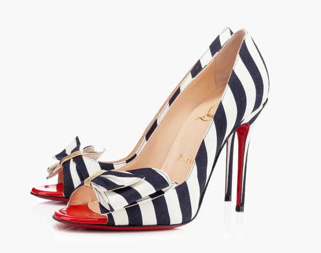 Christian Louboutin Shoes Prices In South Africa Christian
