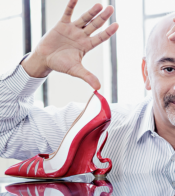 Christian-Louboutin-Malangeli-shoes-4
