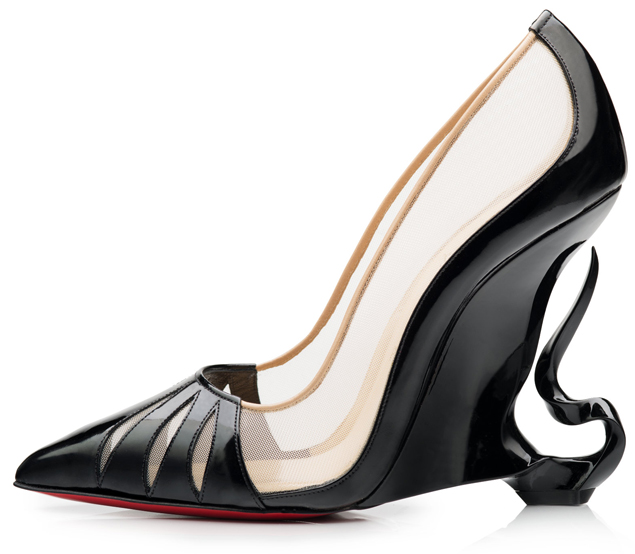 Christian-Louboutin-Malangeli-shoes-5