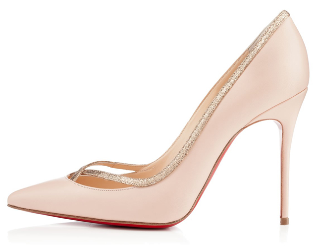 Christian-Louboutin-Princess-Pumps