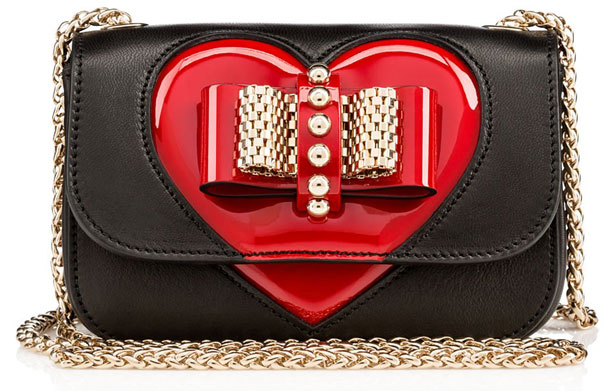 christian-louboutin-sweety-charity-nu-valentines-bag